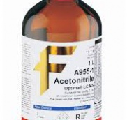 L-Ascorbic Acid (Crystalline/Certified ACS), Fisher Chemical